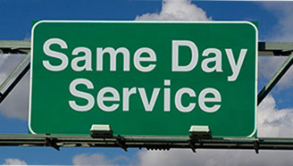 Same day service of trucks, trailers and all other commercial vehicles in Edinburg by US 281 Truck & Trailer Services LLC