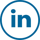 US 281 Truck And Trailer Services LLC Linkedin Page.