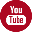 The US 281 Truck And Trailer Services Youtube Channel.