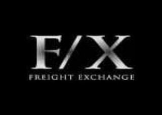Approved Freight Exchange of North America Inspection Station in Edinburg by US 281 Truck And Trailer Services LLC