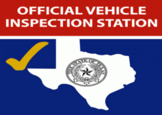 Annual Inspection of Vehicles.